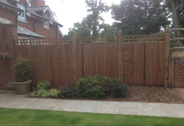 fencing-after