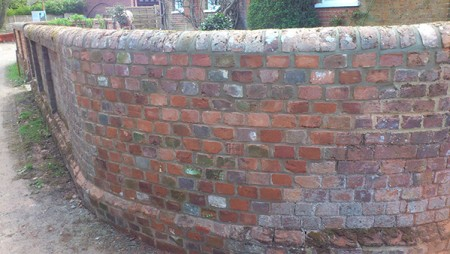wall-after